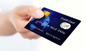 ossessione-soldi-4-300x180