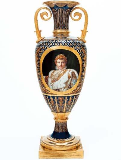 vaso-porcellana-sevres