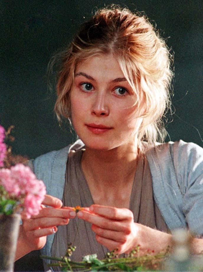 Jane Bennet -5f
