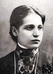 Lise Meitner-2-180x250