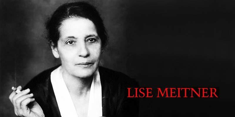 Lise Meitner-22-800x400