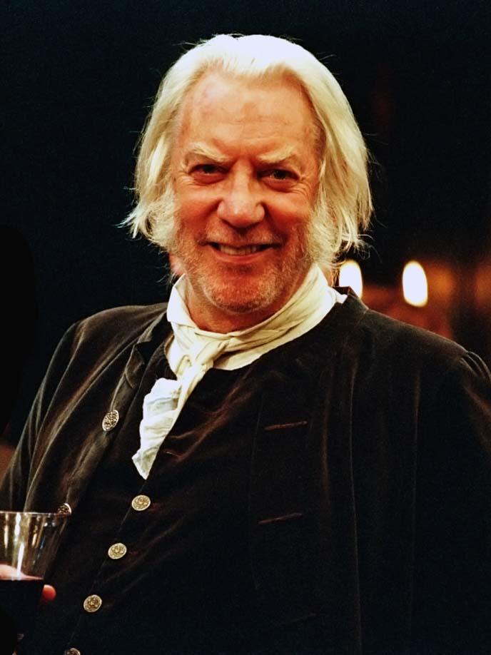 Mr Bennet-5e