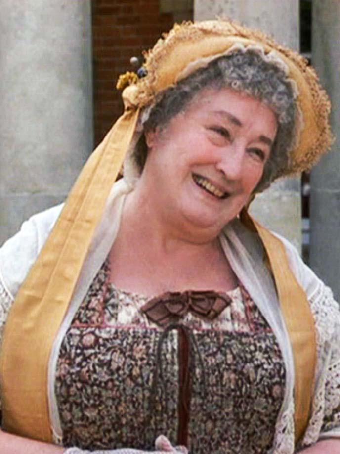 Mrs Jennings-5d