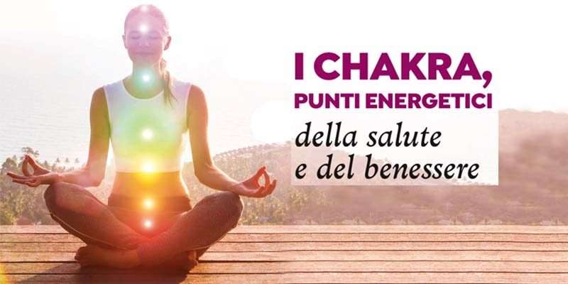 chakra11-800x400