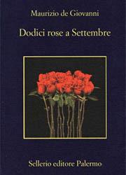 dodici rose a settembre-180x250