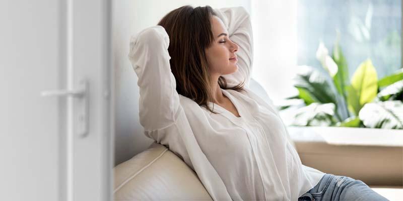 donna rilassata-3-800x400