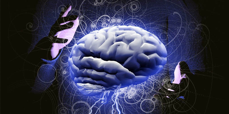 manipolare la mente-4-800x400