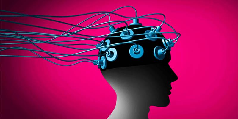 manipolare la mente-5-800x400
