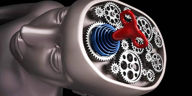 manipolare la mente-6-800x400