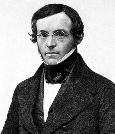Arnold Berthold