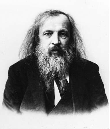 Dmitrij Mendeleev2