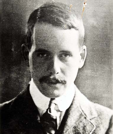 Henry Moseley2
