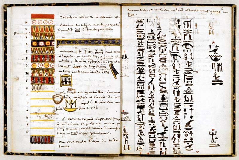 I geroglifici3-800x400