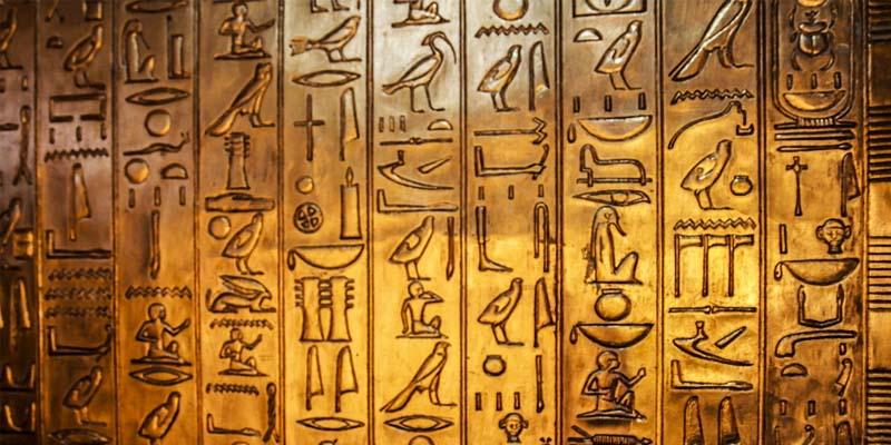 I geroglifici5-800x400