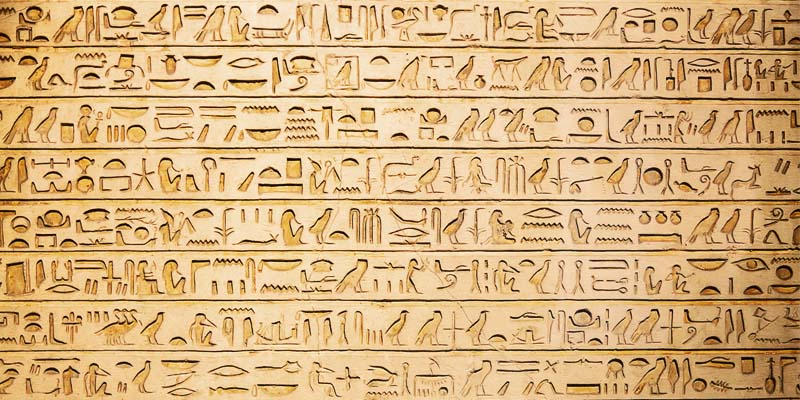 I geroglifici6-800x400