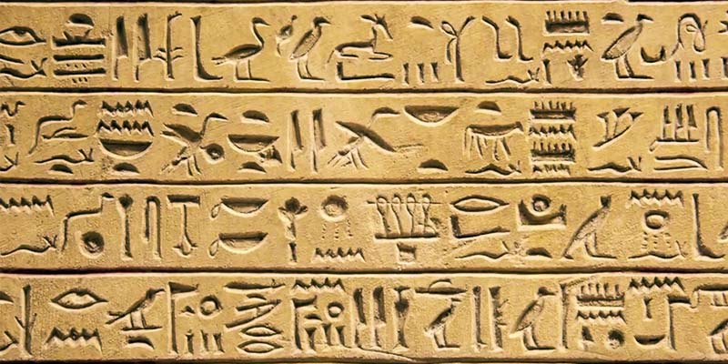 I geroglifici7-800x400