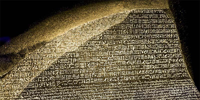 I geroglifici9-800x400