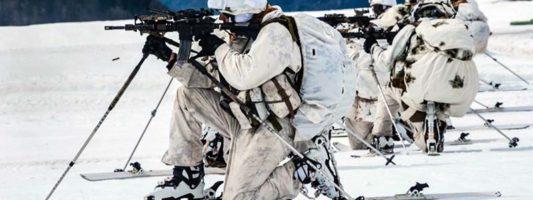 I migliori corpi combattimento montagna1-800x400