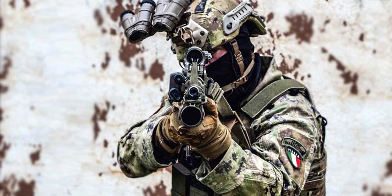 I migliori corpi combattimento montagna3-800x400