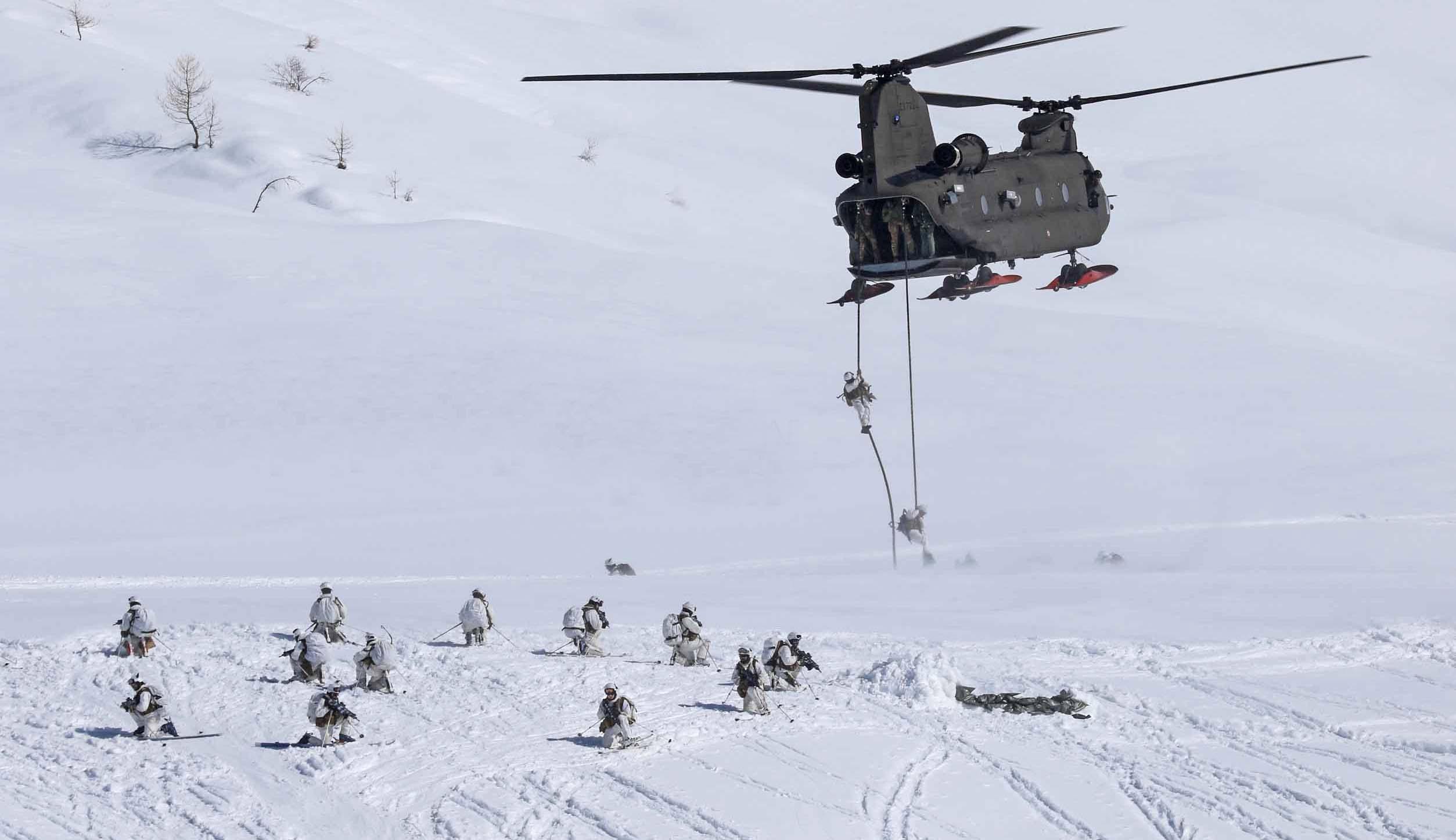 I migliori corpi combattimento montagna4-800x400