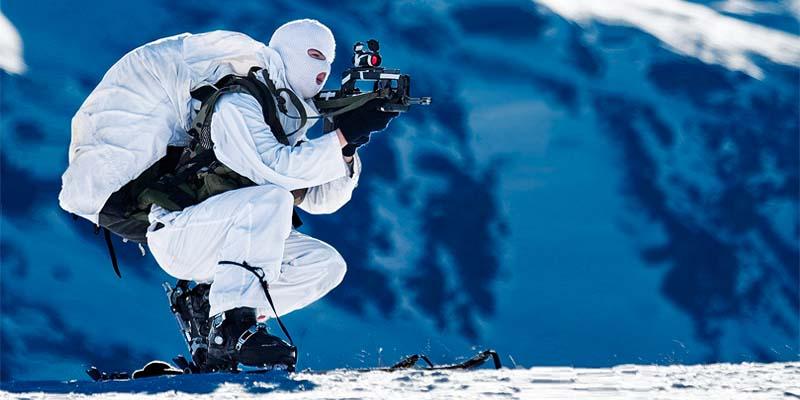 I migliori corpi combattimento montagna7-800x400