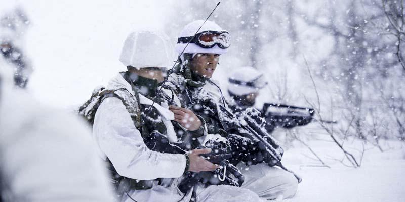 I migliori corpi combattimento montagna8-800x400