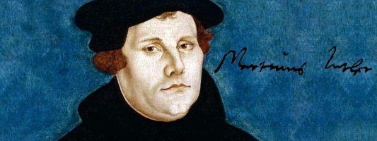 Lutero-1-800x400 copia