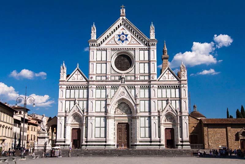 Santa Croce-5-800x400