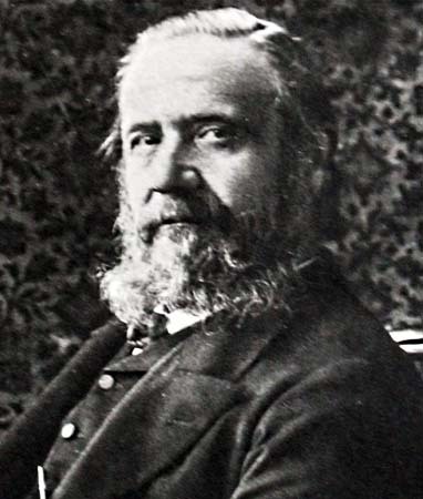 Stanislao Cannizzaro