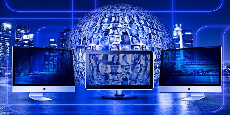 eccesso-di-tecnologia-9-800x400