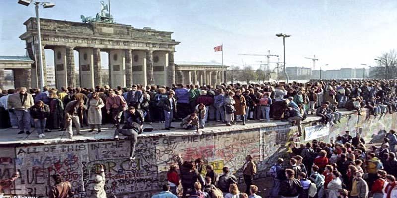 muro-berlino-1-800x400