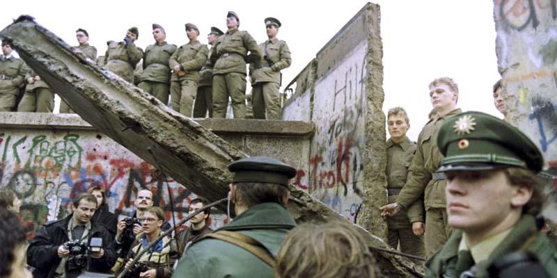 muro-berlino-10-800x400