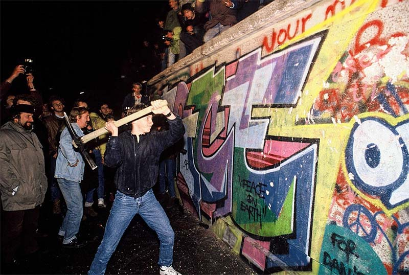 muro-berlino-11-800x400