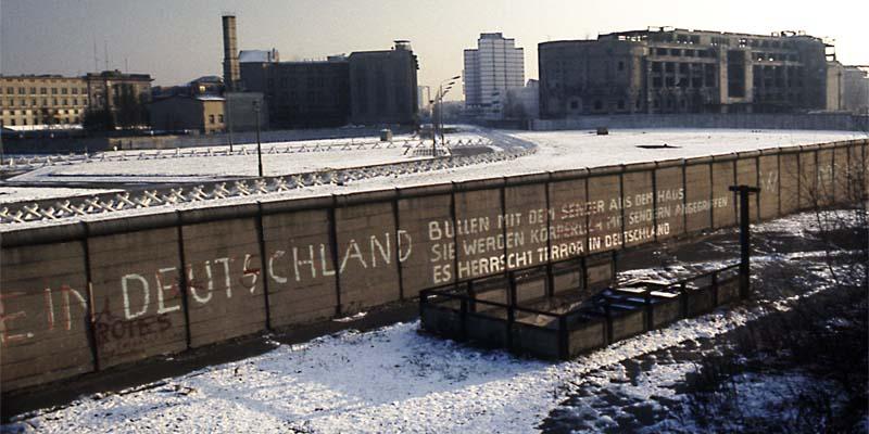 muro-berlino-3-800x400