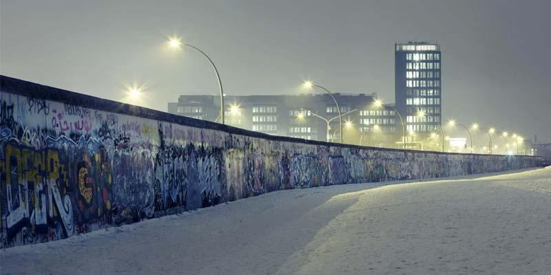 muro-berlino-4-800x400