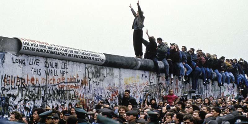 muro-berlino-9-800x400
