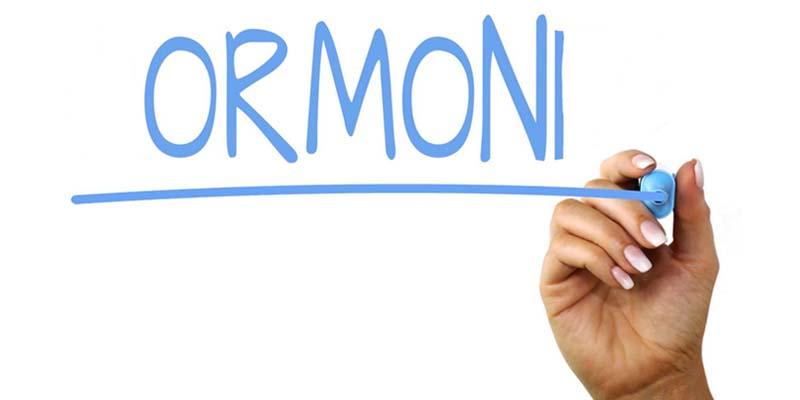 ormoni-5-800x400