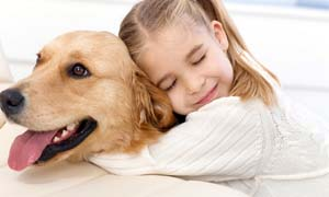 pet therapy-1-300x180