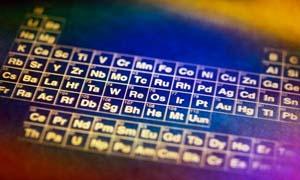tavola periodica-2-300x180