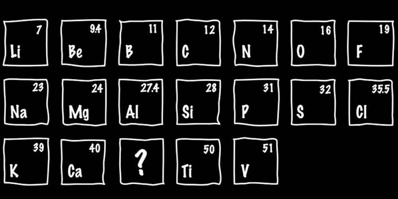 tavola periodica-2-800x400