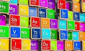 tavola periodica-3-300x180