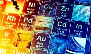tavola periodica-4-300x180