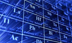 tavola periodica-5-300x180