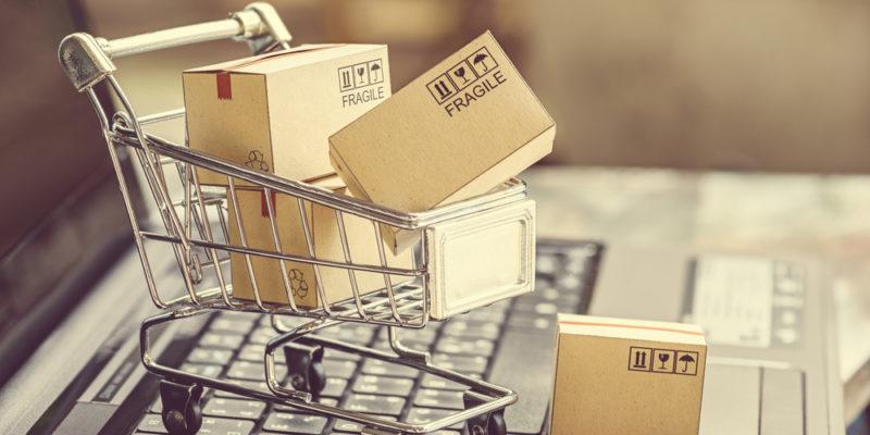 5 soluzioni per aumentare le vendite del tuo e-commerce