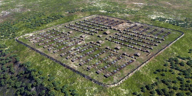 Accampamenti romani-4-800x400