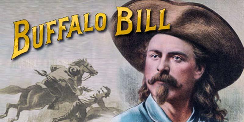 Buffalo Bill-1-800x400