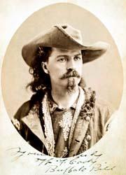 Buffalo Bill-2-180x250
