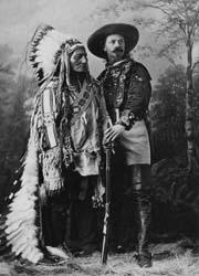 Buffalo Bill-3-180x250