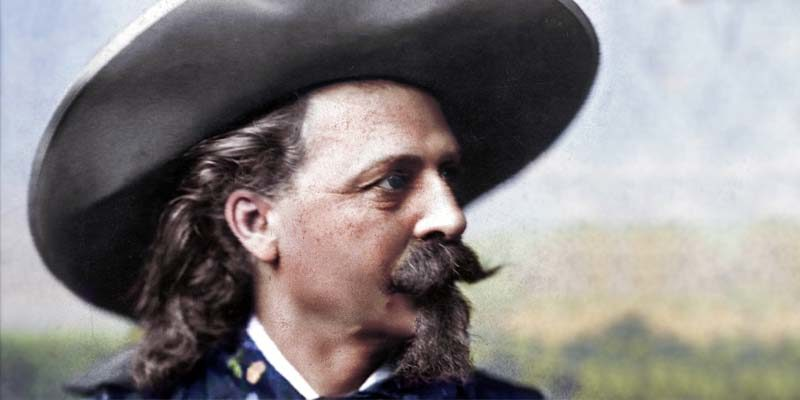 Buffalo Bill-3-800x400