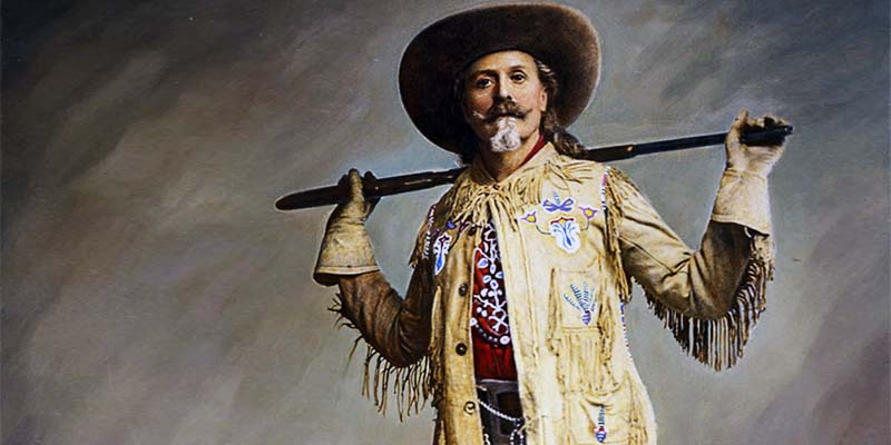 Buffalo Bill-4-800x400